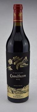 Bild für Kategorie Rotwein