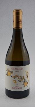 Bild für Kategorie Weisswein