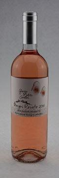 Bild für Kategorie Roséwein