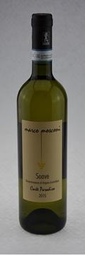 Bild für Kategorie Veneto