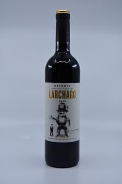 Bild für Kategorie Rioja