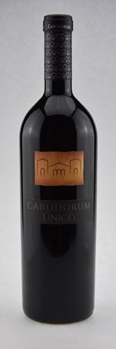Bild von Carodorum Unico 2012